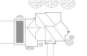 sunmax design u0026 permitting tutorial u2013 ubiquiti networks support