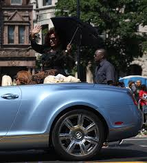 bentley bangalore bud billiken parade 2017 if you go chicago tribune