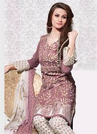 bangladeshi fashion house online shopping eid fashion eid fashion