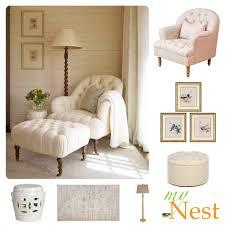 bedroom decor comfy corner chair diy kids reading corner corner