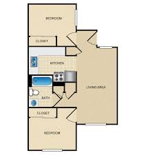 Copper Ridge Apartments Availability Floor Plans U0026 Pricing