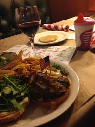 ted montana grill thanksgiving taste of hartford u2013 champs et frites