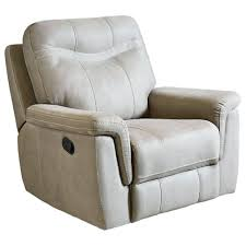 furniture recliners cheap extra wide recliner double rocker