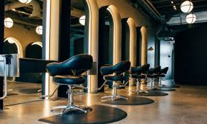 hair salon g michael salon indianapolis indiana hair salons photos