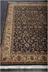 6 X9 Area Rugs by Rugs Area Rugs 5x8 6x9 Rug Area Rugs 6x9
