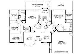 mediterranean home floor plans 100 mediterranean home floor plans mansion floor plans