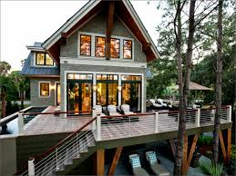 awesome 80 hgtv home designs decorating inspiration of home