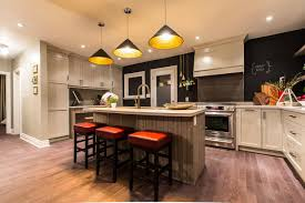 Ideas For Kitchen Island by Tropical Kitchen Decor Pictures Ideas U0026 Tips From Hgtv Hgtv