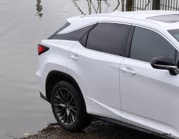 lexus rx 350 used for sale in charleston sc exclusive animated renderings 2017 lexus rx l is lwb 7 seat variant