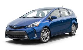 win a toyota prius win a toyota prius and 7 000 http swee ps mamagpvy