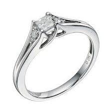 palladium engagement rings best 25 palladium engagement rings ideas on small