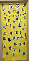 best 25 puzzle bulletin boards ideas on pinterest puzzle piece