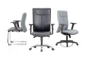 Great Office Chairs Design Ideas New Designer Office Chairs 54 Home Design Ideas With Designer
