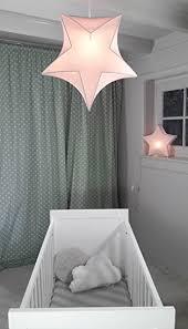 deckenleuchte babyzimmer deckenleuchte deckenle kinderzimmer babyzimmer kinderle