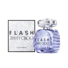 perfume for jimmy choo flash perfume for price in pakistan buy jimmy