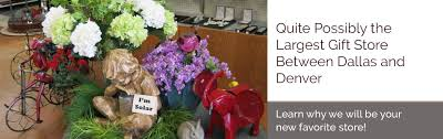 home design store and gifts gift shop and home decor store in plainview tx evalene u0027s