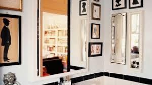 fresh contemporary wall art designs marvelous modern bathroom