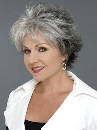 over 60 hair color for gray hair unique long hairstyles for grey hair over haircuts for grey hair