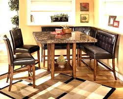 tall skinny dining table long skinny dining table long skinny dining room table new long