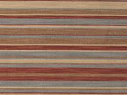 Flat Woven Runner Rugs Flat Woven Carpet Runners Carpet Vidalondon