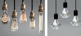 Exposed Bulb Chandelier Exposed Light Bulb Chandelier Fresh Interiors Chandelier