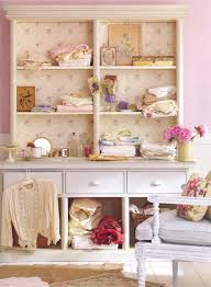 Shabby Chic Com by 28 Shabby Chic Com Shabby Chic Bridal Shower Archives