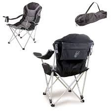 Minnesota travel chairs images Nba unisex reclining camp chair sports outdoors jpg