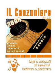 tappeto di fragole testo e accordi canzoniere 4 0 accordi e spartiti di canzoni italiane e straniere