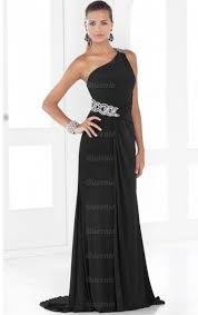 australia black formal dress lfnae0130 formal dresses online