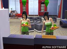 pets news tips u0026 guides glamour simsvip the latest news and updates from the sims