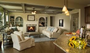living room small space room decorating ideas beautiful