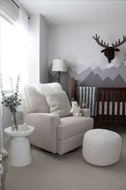best 20 nature themed nursery ideas on pinterest woodland love the mountain wall mural