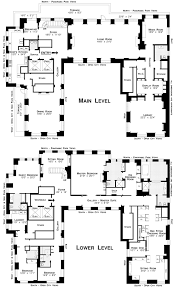 Chrysler Building Floor Plans Nycopenhouse