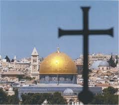 The Holy Land An Armchair Pilgrimage Saint Peter U0026 All Hallows Parish News Archives