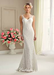 Wedding Dresses 2017 Modern Wedding Dresses 2017 By Mon Cheri