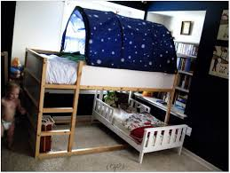 bedroom unique twin bed tent topper for kids bedroom ideas