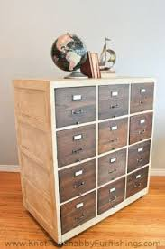 tall wood file cabinet brilliant wooden filing cabinet with lock designing home 12014 wood
