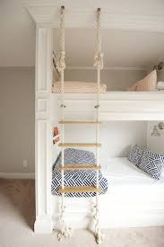 Bunk Beds Meaning 22 Bunk Beds You Might Want For Yourself Sleep