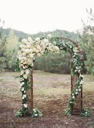 Wedding Arches To Hire Cape Town 32 Best Wedding Arches U0026 Gazebos Images On Pinterest Marriage