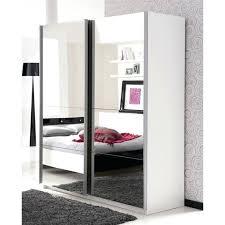 armoire miroir chambre armoire miroir chambre armoire chambre a coucher avec 2 portes 2