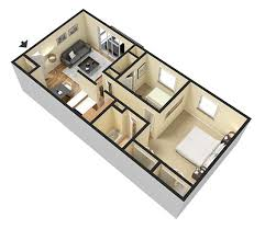 floor plans hyde park heights apartments for rent in hyde park ny
