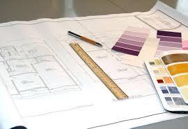 home design basics interior design basics for beginners interior design basics with