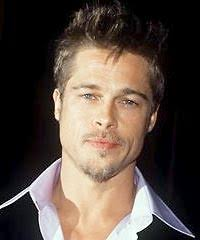 brad pitts haircut in seven the hairstyles that stole the show thehairstyler com