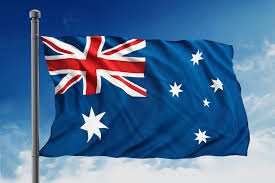 Flying Flag When Will Australian Political Parties Start Taking Small Business