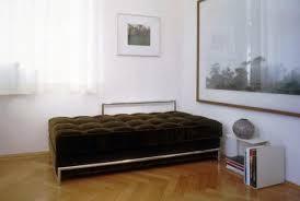mattress queen size sofa bed mattress cover home design ideas