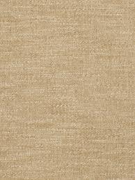 irish linen tweed sisal fabric fabricut