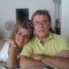 Rosario Escobar Pics - rosario escobar roescobarjara twitter
