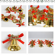 ornaments tree bell australia new featured