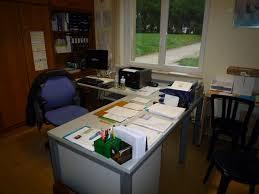 1387357672 1450p0306bureauadministratif Jpg Bureau Administratif