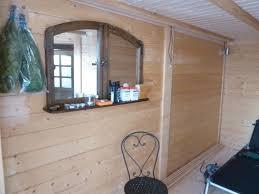 ferienhaus ostsee 3 schlafzimmer ferienhaus zum wohlfühlen fewo direkt
